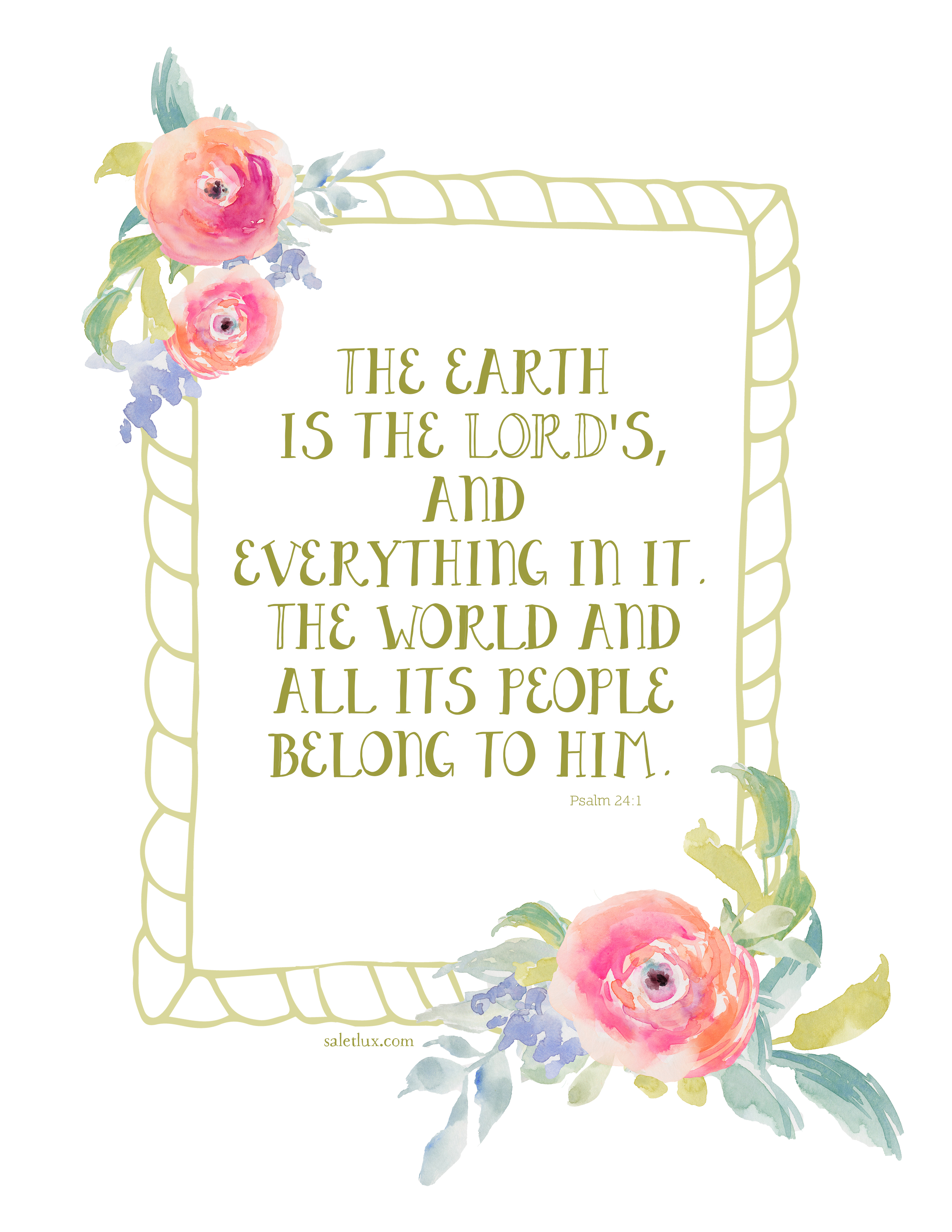 Sunny spring quotes